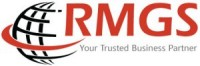 Jobs and Careers at RMGS Egypt