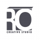 Jobs and Careers at RO creative studio Egypt