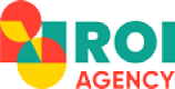 Jobs and Careers at ROI Egypt