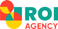 Junior Digital Marketing Specialist at ROI