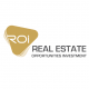Jobs and Careers at ROI Realestate Egypt