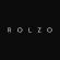 Full-Stack JS Developer | React, Node at ROLZO