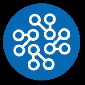 RPMANETWORKS Logo