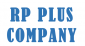 Senior Sales Executive at RPPLUS