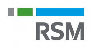 RSM Egypt Logo