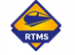 Purchasing Engineer at RTMS