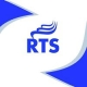 Jobs and Careers at RTS Egypt