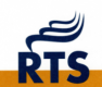 Jobs and Careers at RTS egypt Egypt