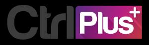 RWAD Logo
