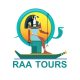 Jobs and Careers at Raa Tours Egypt