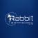 Full Stack Developer (.NET) at Rabbit Technology