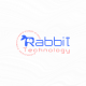 Jobs and Careers at Rabbit Technology Egypt