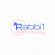 Senior Front End Developer at Rabbit Technology