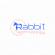 Senior Back End Developer (Java & .Net) at Rabbit Technology