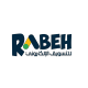 Jobs and Careers at Rabeh E Marketing Egypt