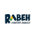 SEO Specialist at Rabeh E Marketing