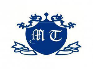 Radio Talaat Logo