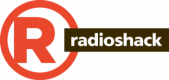 Jobs and Careers at Radioshack - Computer Shop Egypt