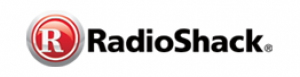 Radioshack Egypt Logo