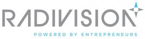 Radivision Logo