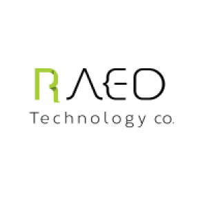 Raed Technology Logo