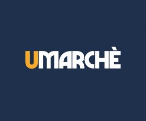 UMARCHE Logo