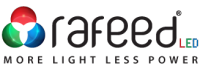 Key Account Sales Manager - Lighting