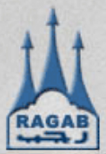 Ragab Group (cairo branch) Logo