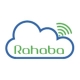 Jobs and Careers at Rahaba IT Solutions Saudi Arabia