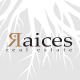 Jobs and Careers at Raices For Real Estate Egypt