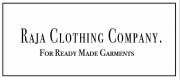 Jobs and Careers at Raja Clothing Co. Egypt