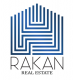 Jobs and Careers at Rakan Real Estate Egypt