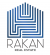 Senior Real Estate Sales Representative - Brookerage at Rakan Real Estate