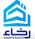 Jobs and Careers at Rakhaa Egypt