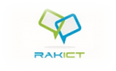 Jobs and Careers at Rakict Egypt