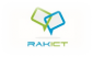 Senior Sales Account Manager at Rakict