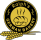 Jobs and Careers at Ralph's German Bakery  Egypt