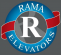Accountant at Rama Elevators