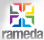 Jobs and Careers at Rameda Egypt