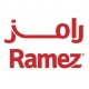 Jobs and Careers at Ramez Group Saudi Arabia