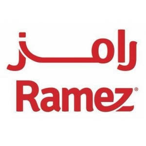 Ramez Group Logo