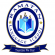 Head of English Department - Preparatory Stage at Ramtan Language School