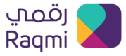 Jobs and Careers at Raqmi Egypt