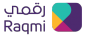 Marketing Director at Raqmi