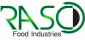 Sales Representative at Rasco Food Industries