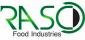 Sales Representative at Rasco Food Industries