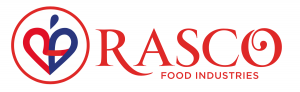 Rasco Food Industries Logo