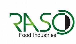 Rasco Food Industries Logo