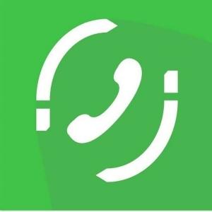 Raseedi Logo