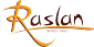 Sales Representative at Raslan Company